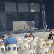 shania-nowtour-huntervalley120818-1