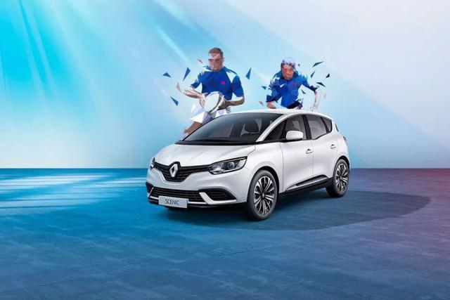 2016 - [Renault] Scénic IV [JFA] - Page 39 2-F0-EB140-6-B77-40-A0-83-A1-A9849-D35-C017