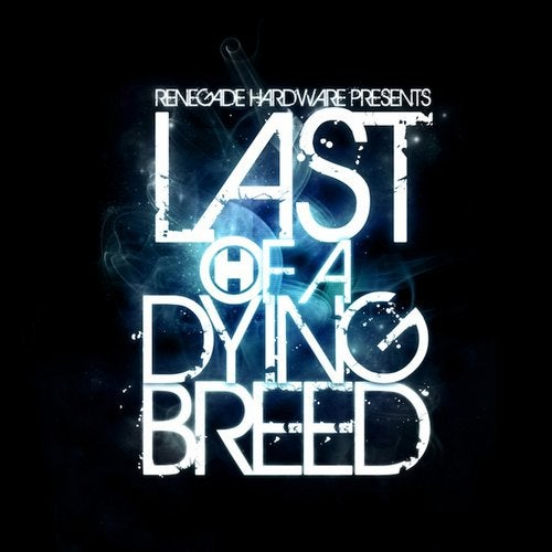 VA - Last Of A Dying Breed 2010