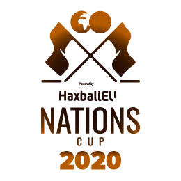Haxball Nations Cup