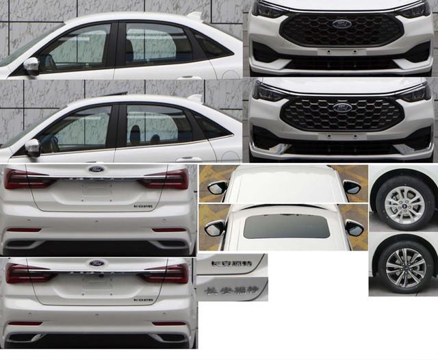 2014 - [Ford] Escort (Chine) - Page 3 03-BFFBD9-C45-D-4-CC0-BAC4-0767-FC3-ED726