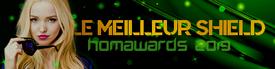 HOMAWARDS 2019   LES VOTES LE-MEILLEUR-SHIELD