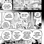 one-piece-chapter-1000-9