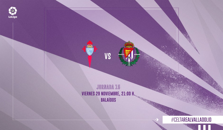 Real Club Celta de Vigo - Real Valladolid C.F. Viernes 29 de Noviembre. 21:00 11356n-PREVIA-TWITER