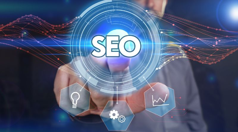 How Can You Benefit From Wholesale SEO?