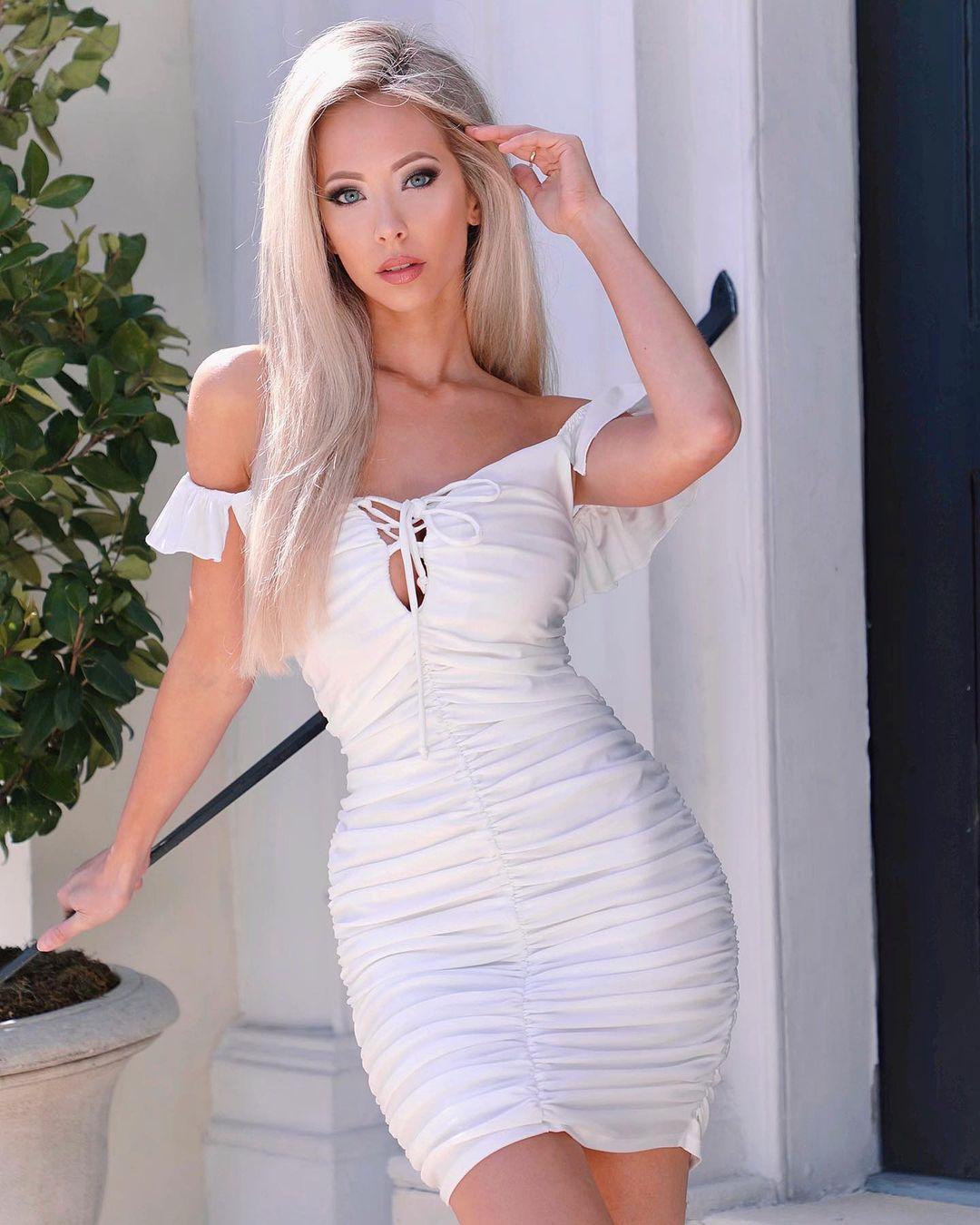 Amanda-Taylor-2