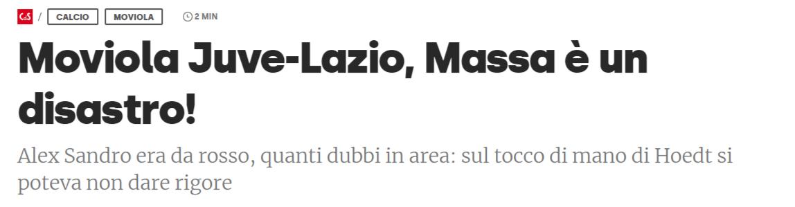 Fire-Shot-Capture-010-Moviola-Juve-Lazio