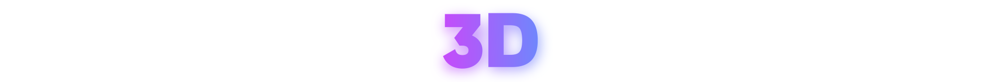 00-TITLE-3-D-CATEGORIE-00000