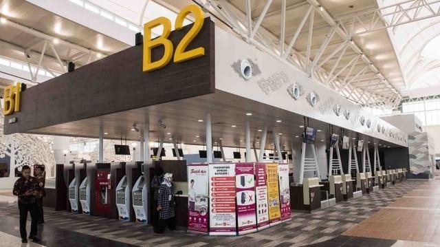 41980-bandara-kertajati-mulai-beroperasi