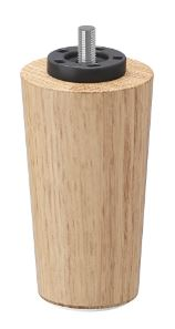Wood-furniture-legs