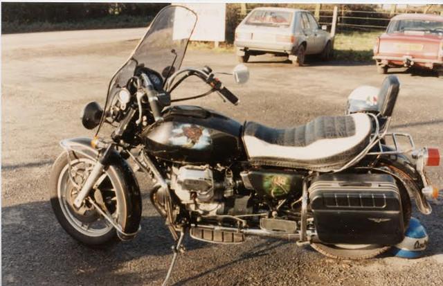 Calli 11 in 1988.jpg