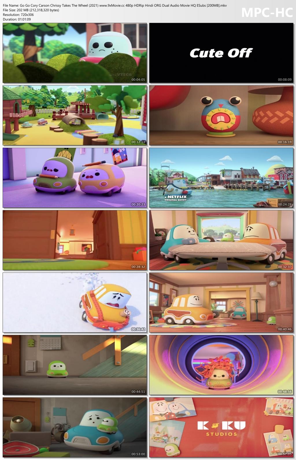Go-Go-Cory-Carson-Chrissy-Takes-The-Wheel-2021-www-9x-Movie-cc-480p-HDRip-Hindi-ORG-Dual-Audio-Movie