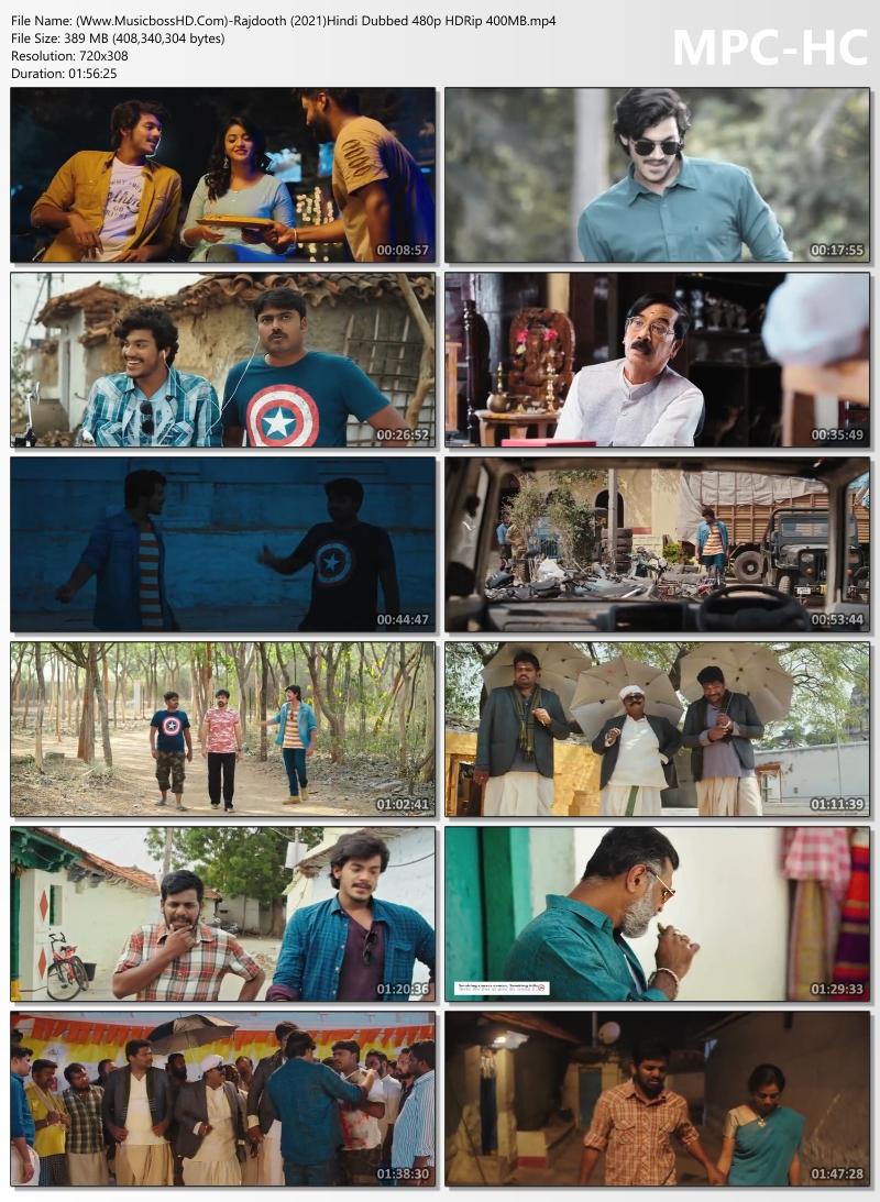 Www-Musicboss-HD-Com-Rajdooth-2021-Hindi-Dubbed-480p-HDRip-400-MB-mp4-thumbs
