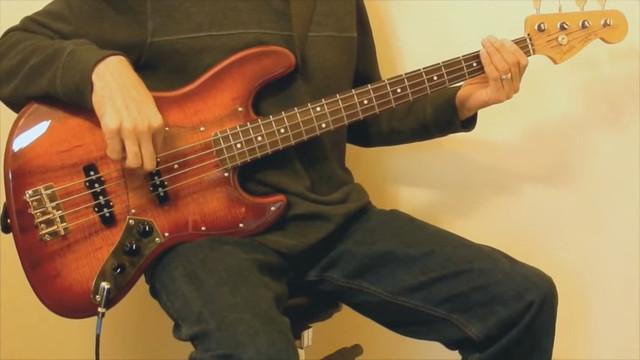 Construindo um Precision Bass - Página 4 Youtu-be-NVpdvsgu-C-c