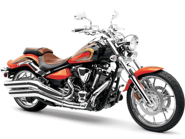 2012-Yamaha-Raider-SCL-motorcycle-desktop-wallpapers-5