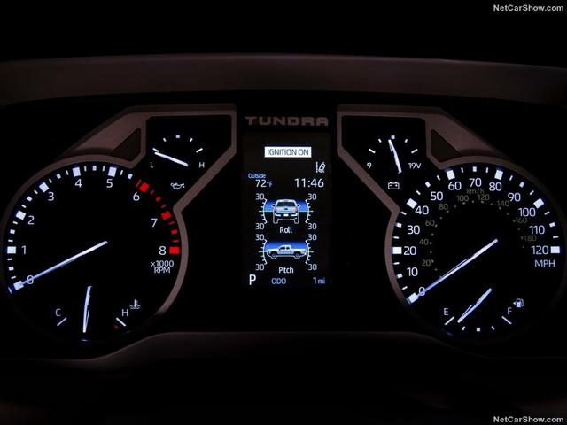2021 - [Toyota] Tundra 3-A6-FFC61-8436-4-F76-9-A20-5-A91-A4972-BBB