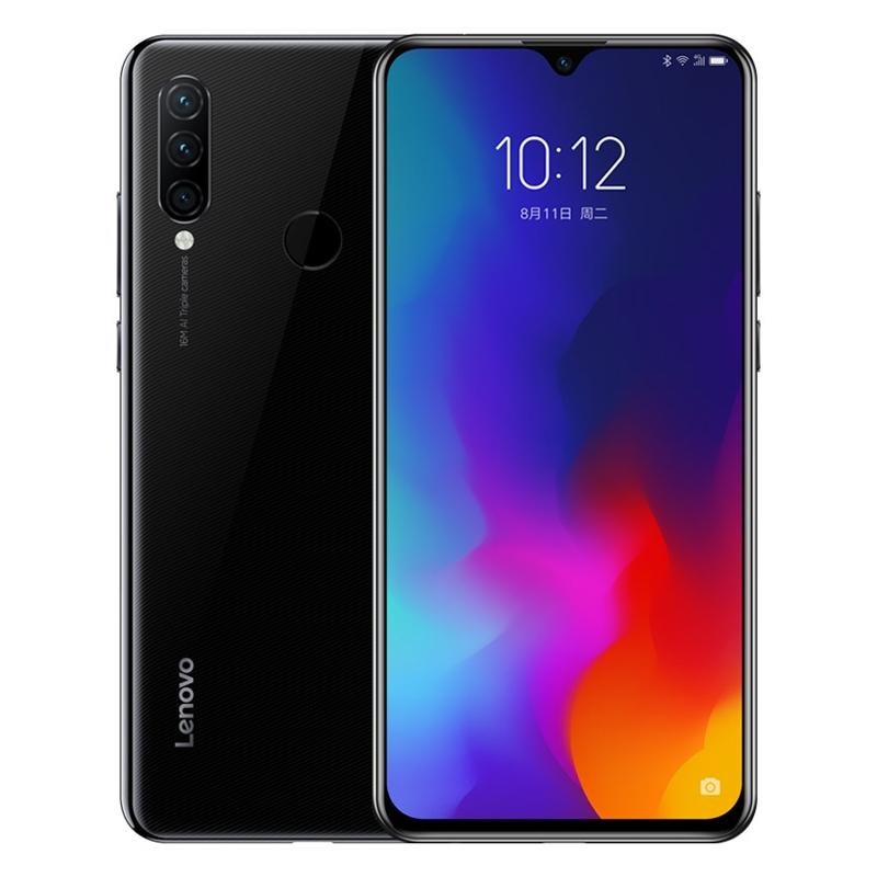 i.ibb.co/KbrXg6k/Smartphone-6-GB-64-GB-Lenovo-Z6-Lite-2.jpg