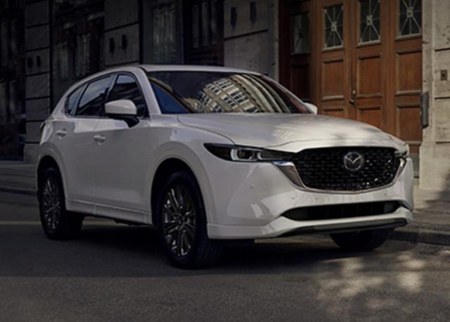 2017 - [Mazda] CX-5 II - Page 6 DB2-ADE45-F9-E1-49-A9-97-E7-A5-B84-D7-E8930