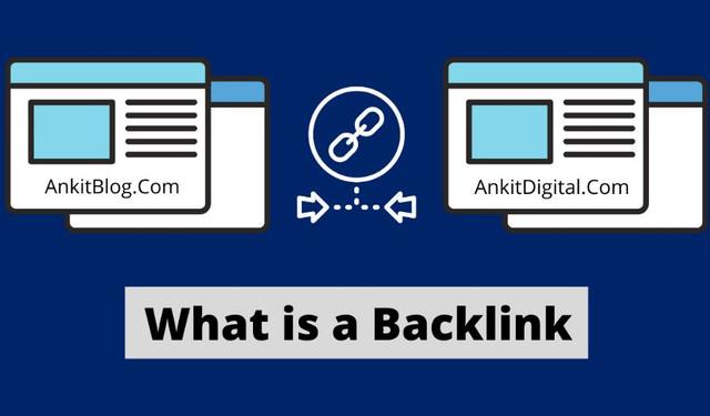 Cara Mencari Backlink PBN Berkualitas