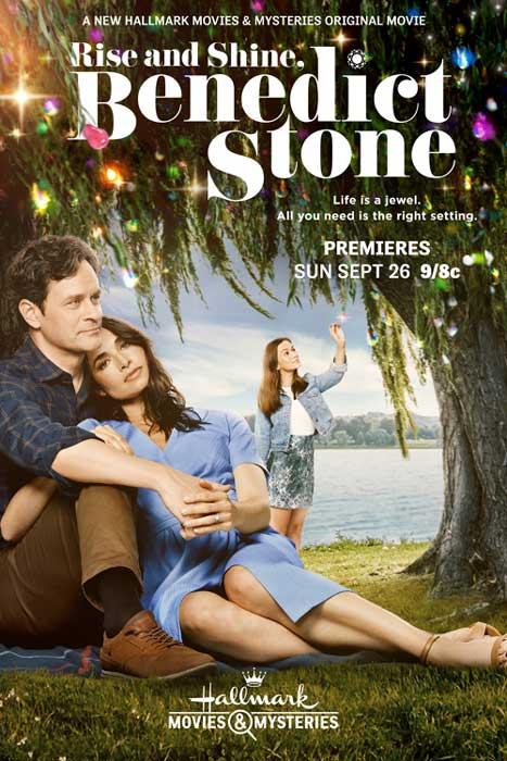 https://i.ibb.co/KbtXn3P/Rise-And-Shine-Benedict-Stone-Poster.jpg