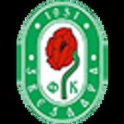 FC Zvezdara 64x64