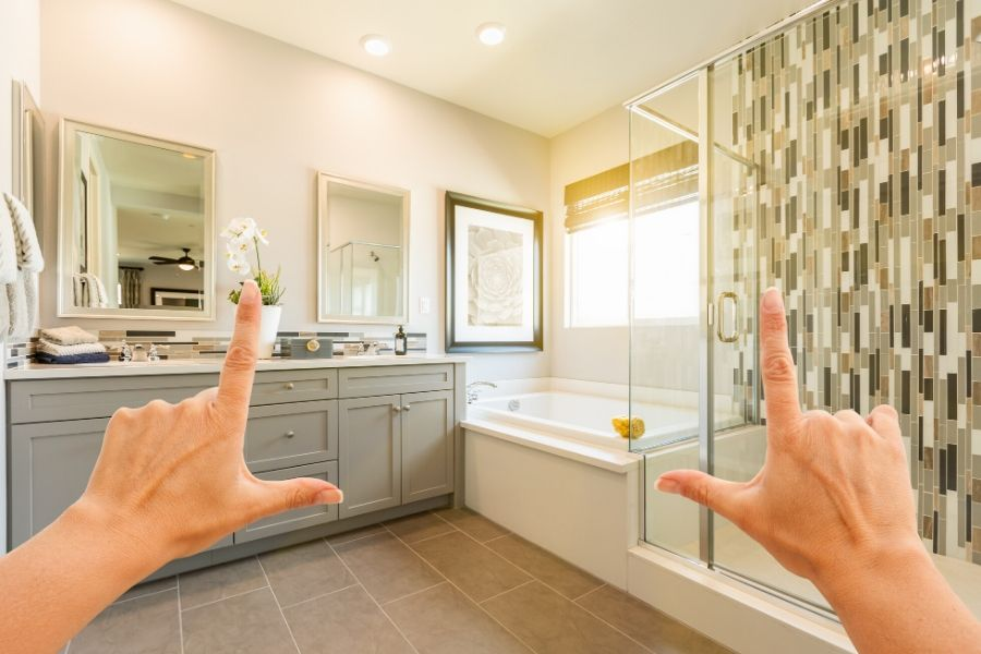 Ways-to-Renovate-Your-Dream-Bathroom