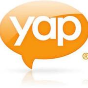 Yap-Speech-Cloud