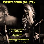 lbpompignan