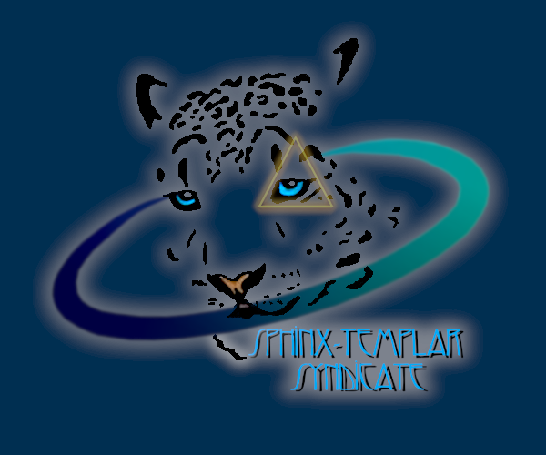 finished-Sphinx-Templar-Erebus-logo-navyback-TITLE.png