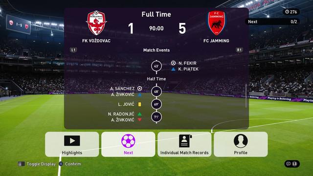 e-Football-PES-2020-20200420203406.jpg