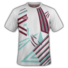 https://i.ibb.co/KcnsQ31/Umbro-710.png