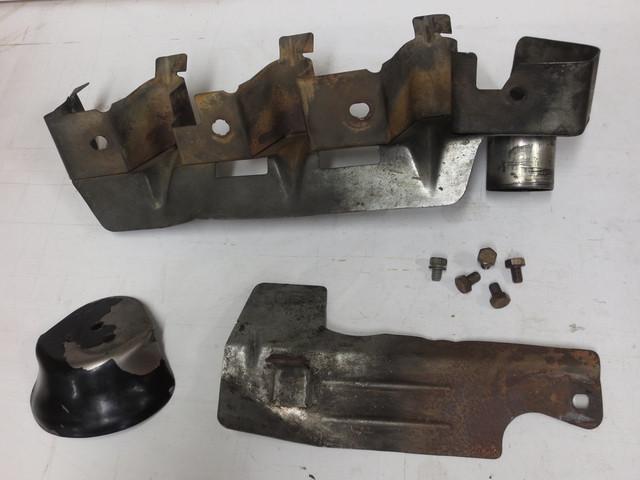 B21-FT-Heat-Shields1.jpg