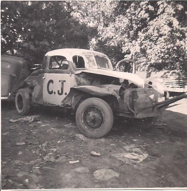 dad-car-CJ-chevy.jpg
