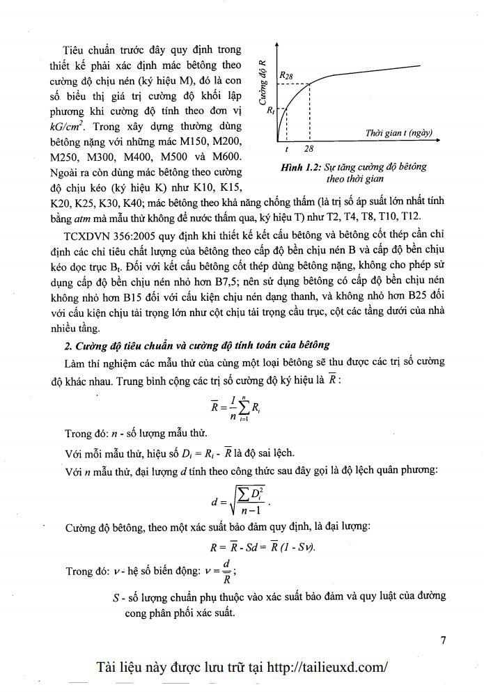Ket-cau-be-tong-cot-thep-cau-kien-co-banjpg-Page7
