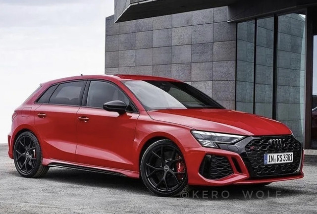 2020 - [Audi] A3 IV - Page 25 2316385-D-3-F8-E-4229-A633-7-FA66-E94-EBC7
