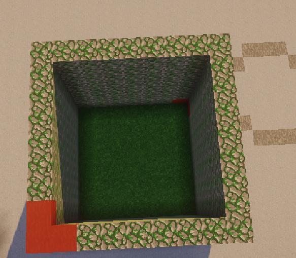 Ejemplo-walls.jpg