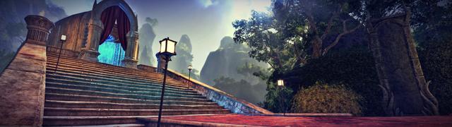 Elder-Scrolls-Online-Screenshot-2021-01-30-20-07-00-25.png