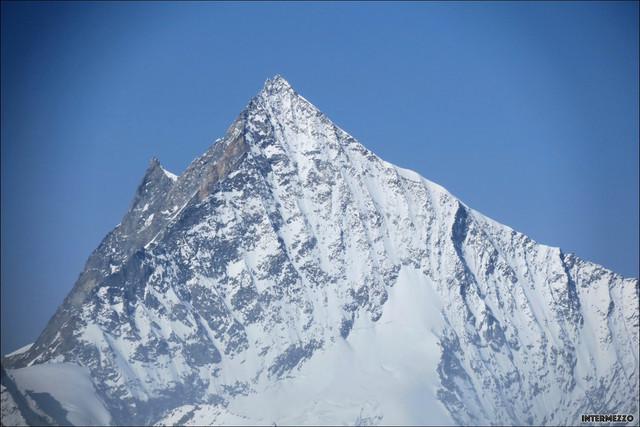 2021-Zermatt-00287.jpg