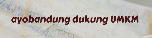 ayobandung-dukung-umkm