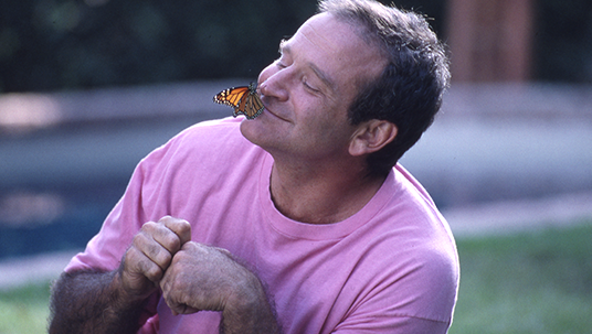 robin-williams-2.png