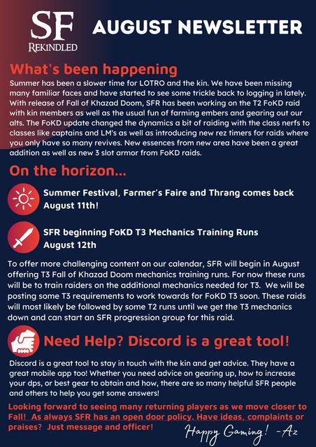 SFR-August-2021-newsletter