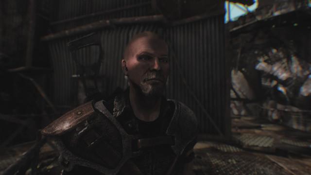 Fallout Screenshots XIV - Page 20 Enb-2020-05-27-19-19-02-57