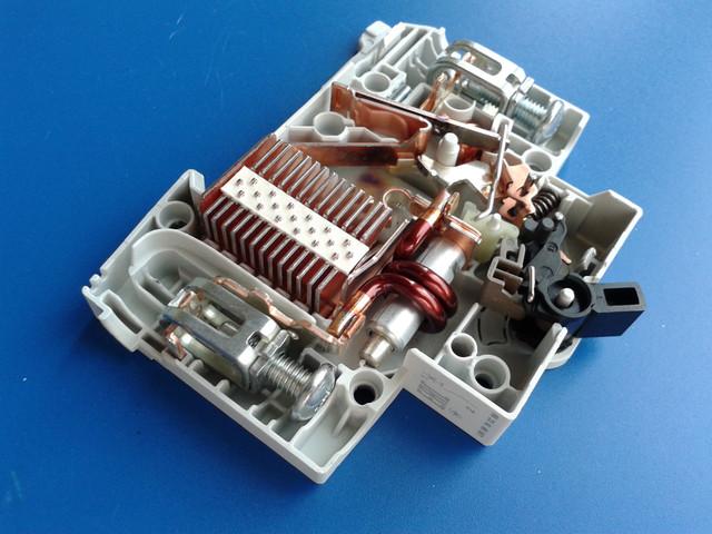 basic M C50.jpg