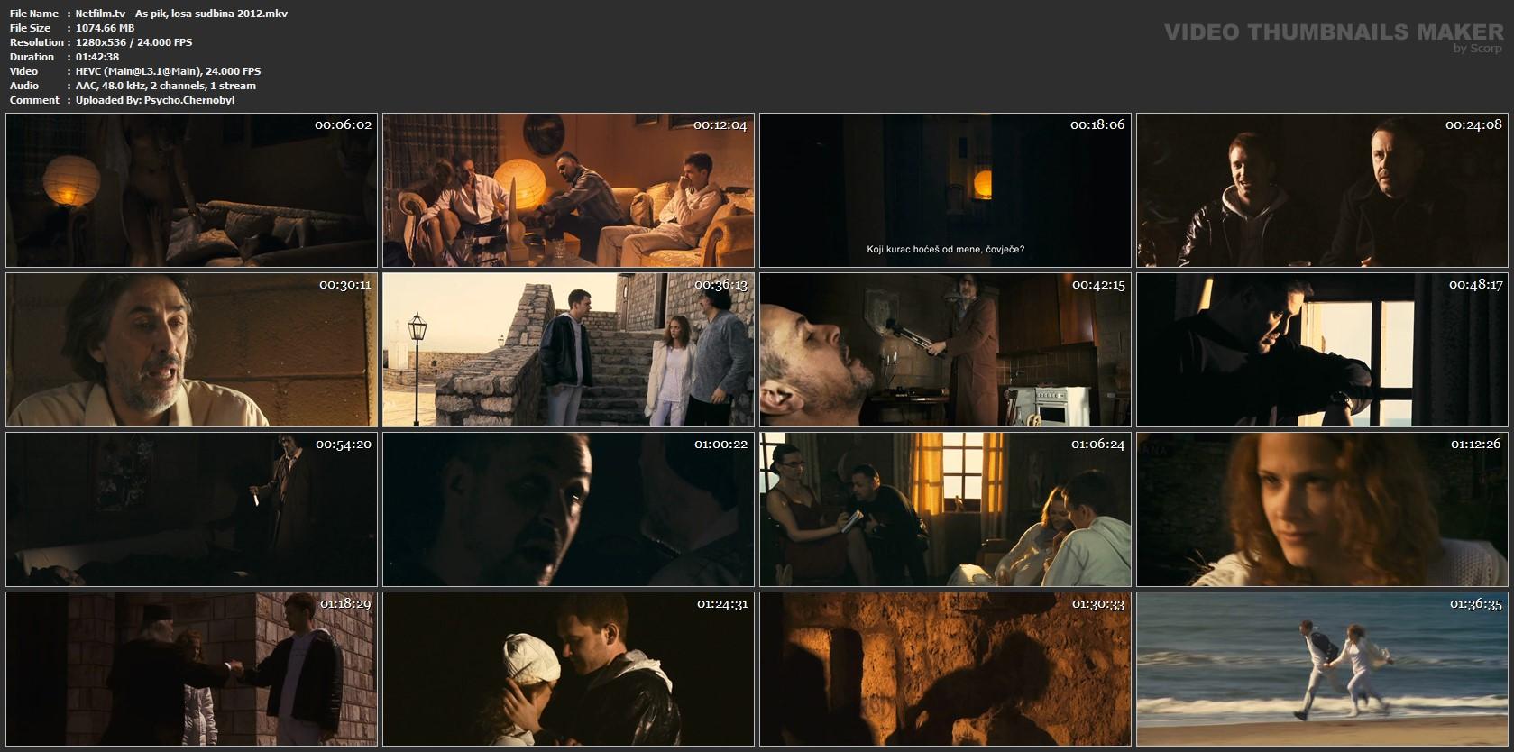 Netfilm-tv-As-pik-losa-sudbina-2012-mkv.
