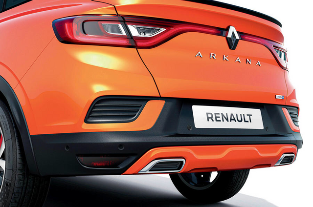 2019 - [Renault] Arkana [LJL] - Page 28 11-CB4-EE4-8-B2-B-43-E8-BD2-A-F3-ACD1466084