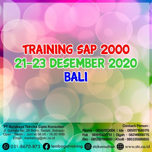 Jadwal-Desember-2020-193