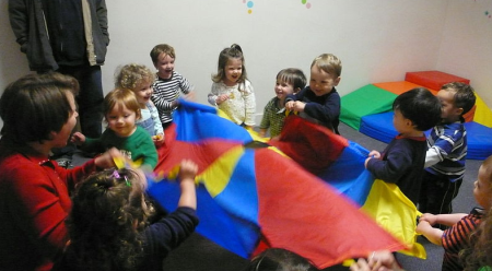 Dee-Why-Early-Childhood-Centre