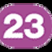 ligne-23