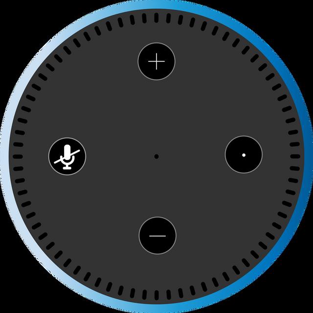 amazon-echo-dot-3597986-1280