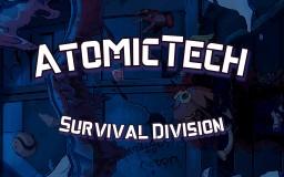 Atomic-Tech-Survival.jpg